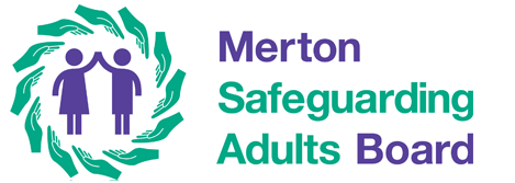 Merton Safeguarding Adults Board
